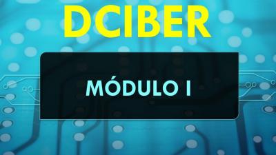 Módulo I: Introducción a la Ciberseguridad